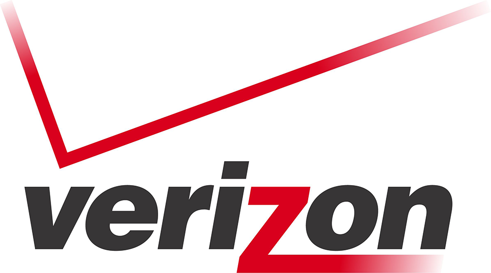 Verizon Old Logo Design