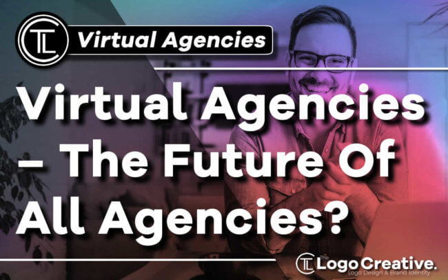 Virtual Agencies – The Future Of All Agencies