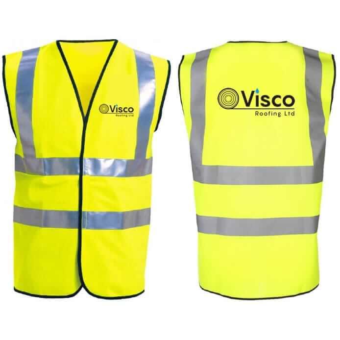 Visco-Hi-Vis-Safety-Waistcoat