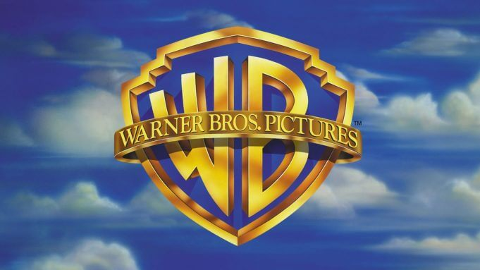 Warner Bros - Most Popular Production Houses -Logos