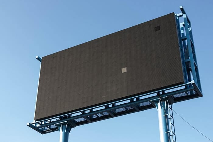 What Are Some Effective Ways to Promote Business Locally - Rent a Billboard-min