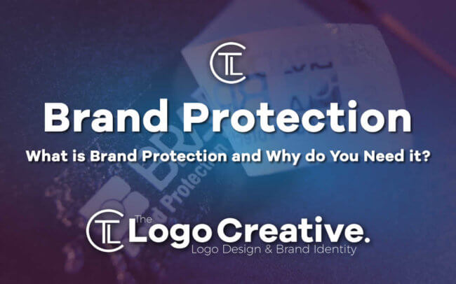What is Brand Protection and Why do You Need it.