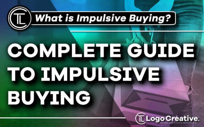 What is Impulsive Buying - The Complete Guide
