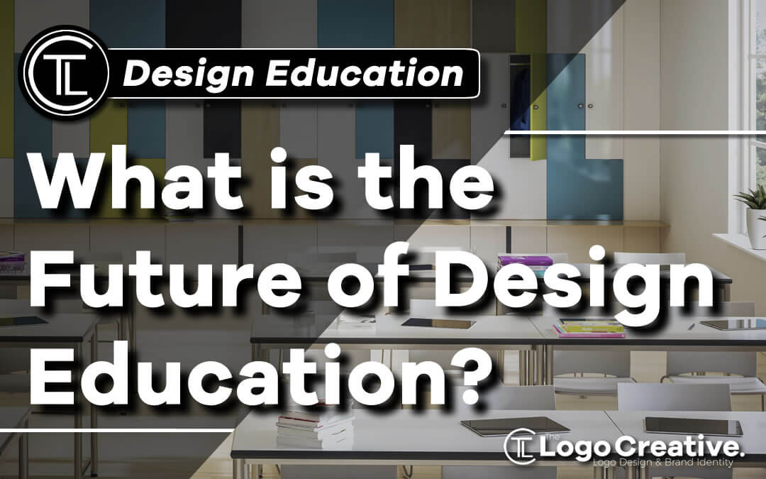 What Is The Future Of Design Education Learn Design