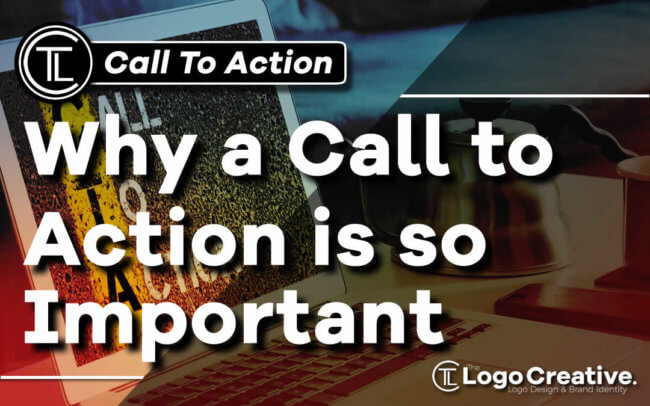 Why a Call to Action Is So Important