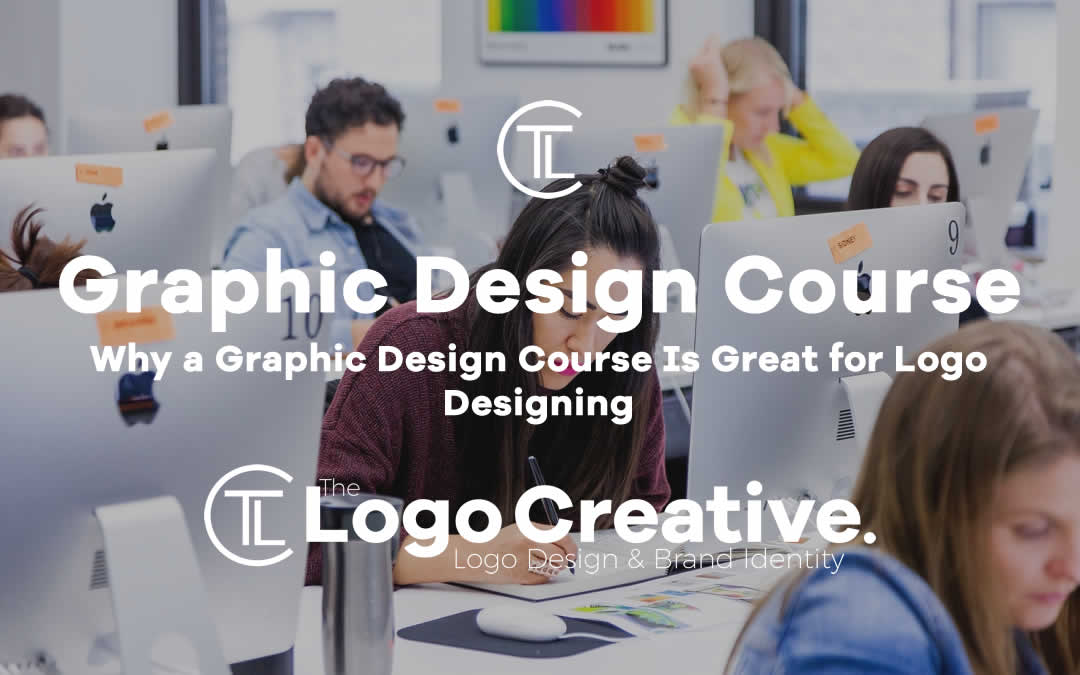 Why A Graphic Design Course Is Great For Logo Designing,Internacional Design Hotel Lisbon