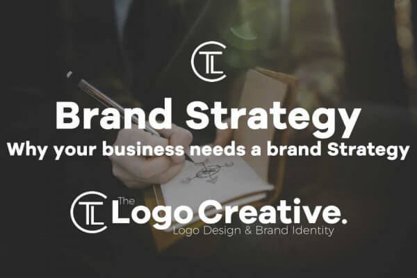 Why your business needs a brand Strategy