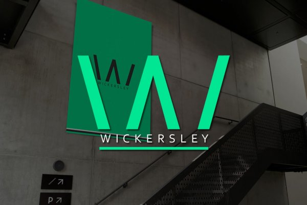 Wickersley Logo Design - The Logo Creative