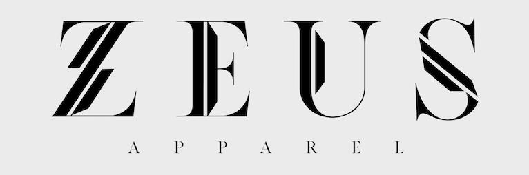 Designer Interview With Philip Martland- Zeus Apparel