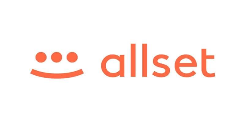 allset-Logo-Design-min