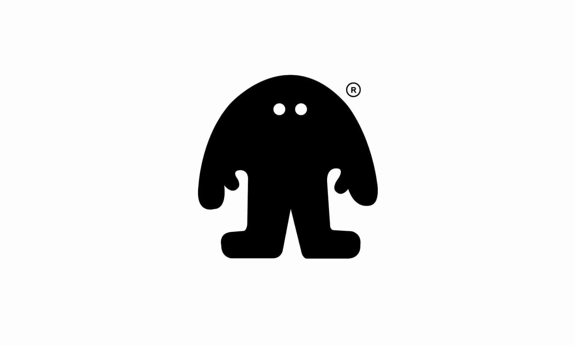 Designer Interview With James Martin - The Logo Creative