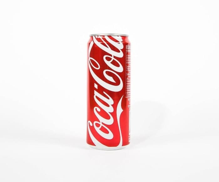 coca-cola - slogan - tagline - Open Happiness - Taste the Feeling_1-min