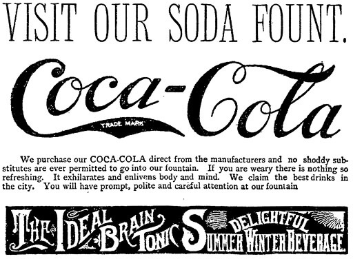 coca-cola_1894