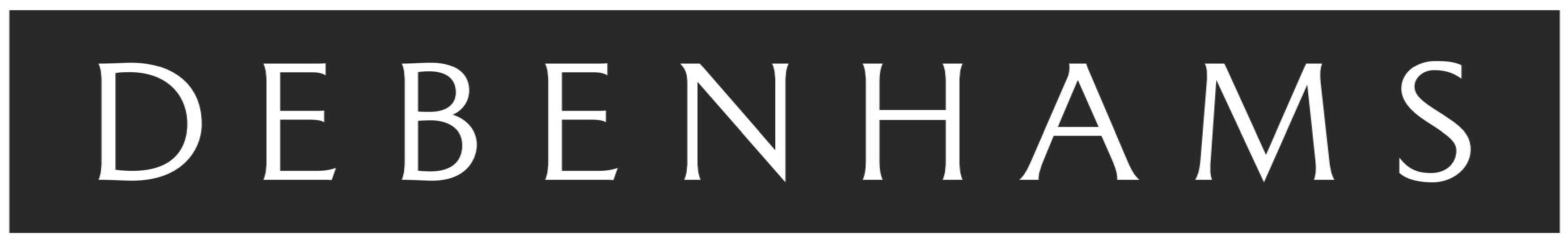 debenhams-logo