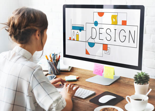 DIY Graphic Design Tools For Novice Designers
