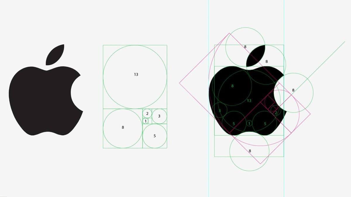 logo-grid-system