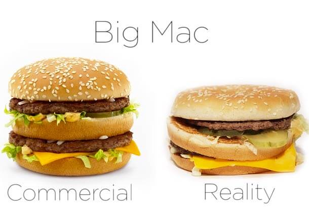 mcdonalds-advertising-and-reality