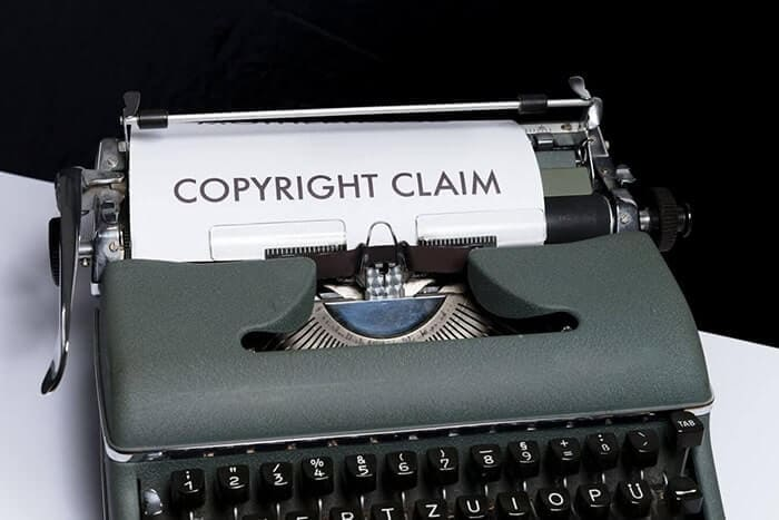 Why Protecting Your Content from Pirates is More Important Than Ever