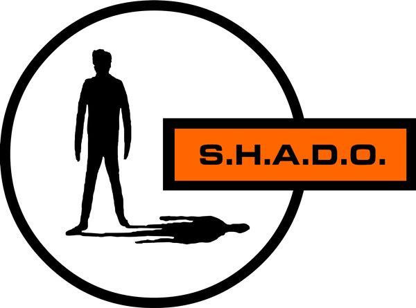 s_h_a_d_o__logo_by_cmdrkerner