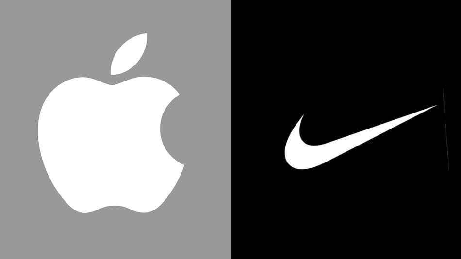 timeless logos