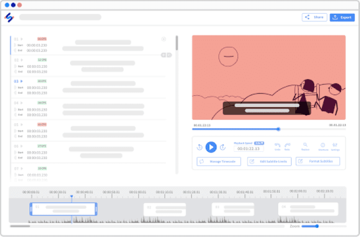 Incorporate videos into your website
