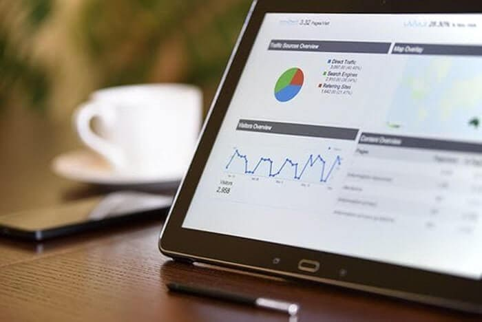 Expert Tips to Drive More Traffic to Your Website